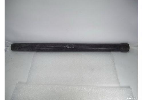 Шланг радиатора VAG 251121082