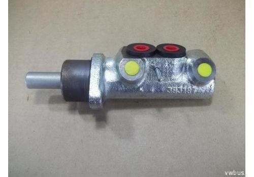 Главный тормозной цилиндр (без АБС) TRW PMK560