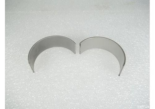 Вкладыши шатунные STD AXB,AXC STD Kolbenschmidt 77555600