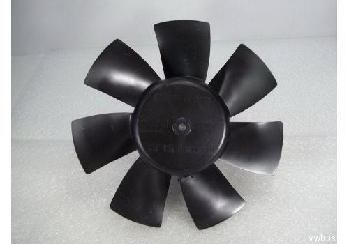 Мотор печки VAG 281965105A