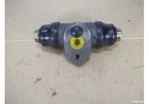 Рабочий тормозной цилиндр LT28-35 Hans Pries 103357756