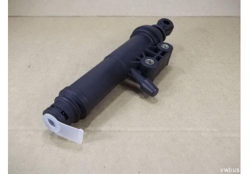 Главный цилиндр сцепления Jp.Group 1130600500