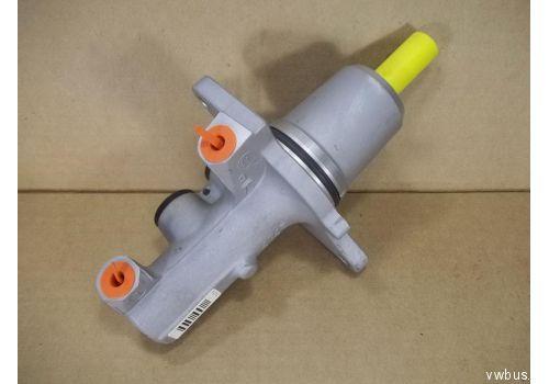 Главный тормозной цилиндр VAG 2D0611019E