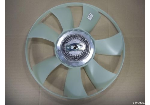 Вентилятор вискомуфты Beru LKK038