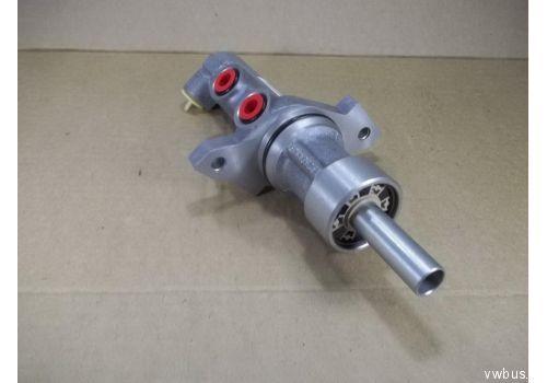Главный тормозной цилиндр VAG 2E0611017C