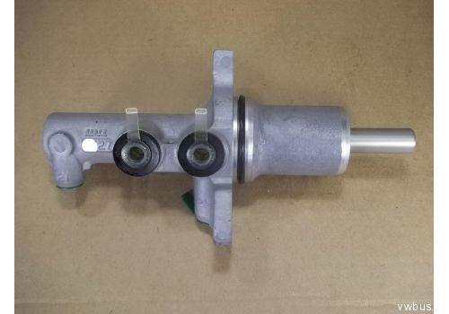 Главный тормозной цилиндр VAG 2E0611017E