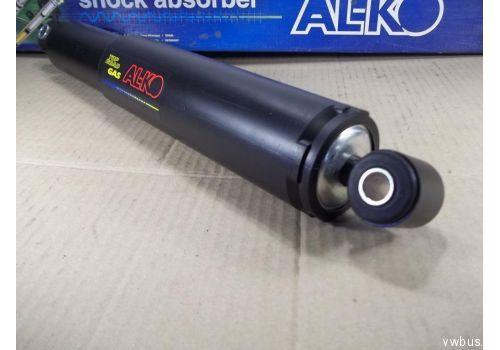 Амортизатор задний AL-KO 2124G