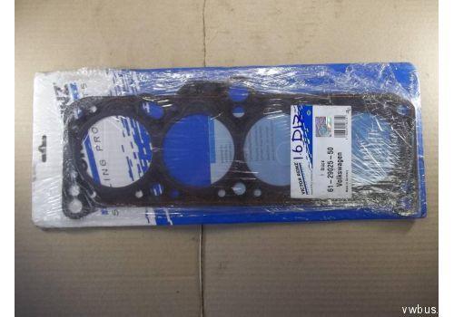 Прокладка головки блока механика 2 Victor Reinz 61-29025-50
