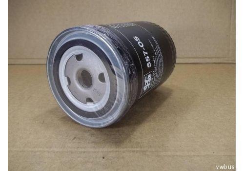 Фильтр масляный Kolbenschmidt 50013557