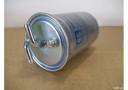 Фильтр топливный с трубками Kolbenschmidt 50013181