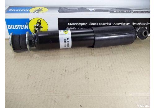 Амортизатор задний газ Фольксваген Т4 Bilstein BNE-2852