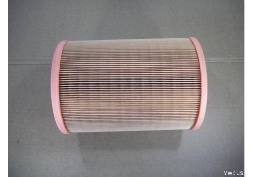 Фильтр воздушный - 95 Kolbenschmidt 50013293