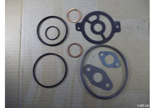 Ремкомплект прокладок на блок AAB+AAF Victor Reinz 08-29178-03