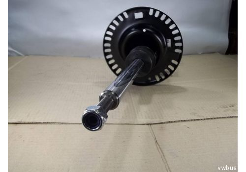 Амортизатор передний Фольксваген Т5 Bilstein 22-140098