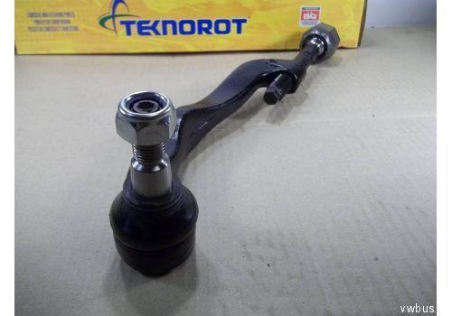 Рулевая тяга в сборе прав. Teknorot V-731733