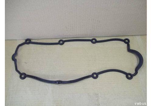 Прокладка клапанной крышки AXA Victor Reinz 71-34212-00