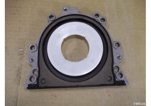 Ремкомплект прокладок для блока AXA Elring 292.011
