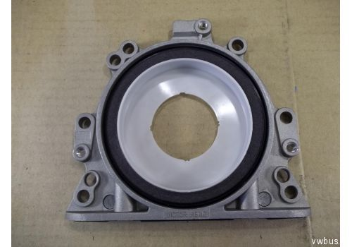 Ремкомплект прокладок для блока AXB,AXC Victor Reinz 08-35038-01