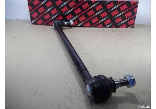 Рулевая тяга правая нерегулируемая LT 28-35 NK 5004721