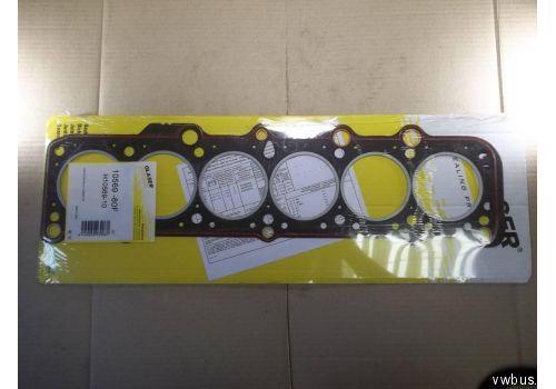 Прокладка головки блока 2 89 Glaser H10569-10