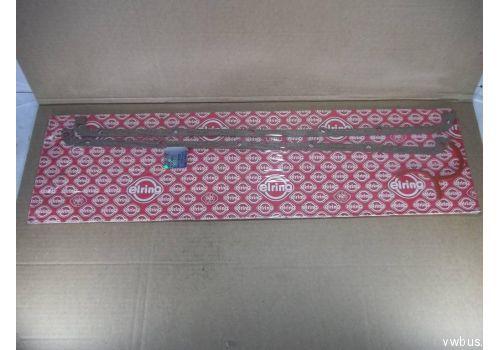 Прокладка под клапанную крышку Elring 324.051 LT