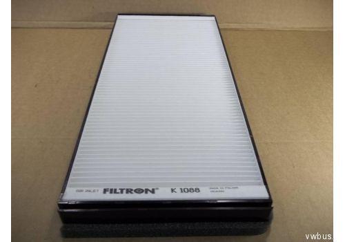 Фильтр салона Filtron K1088