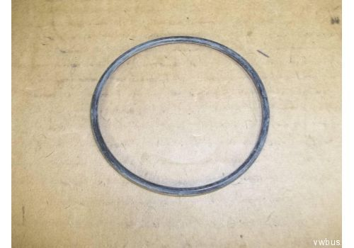 Кольцо уплотнительное VAG 062121119