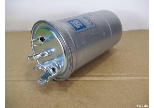Фильтр топливный Kolbenschmidt 50013421