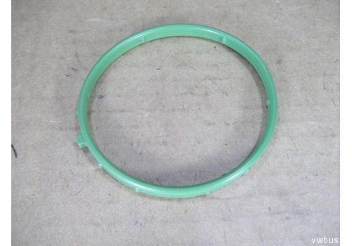 Прокладка клапана ОГ 2.0L VAG 03L129795