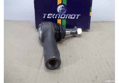 Рулевой наконечник прав. Teknorot V-211