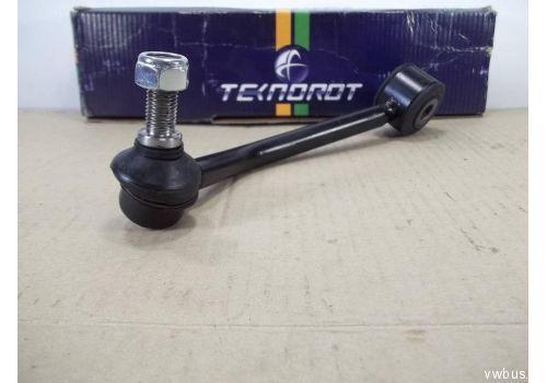 Стойка стабилизатора заднего прав. Teknorot V-216