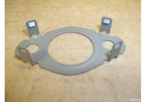 Радиатор рециркуляции ОГ прокладка VAG 03L131547N