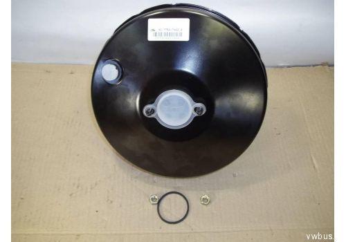 Вакуумный усилитель тормозов Ate 03.7750-7402.4