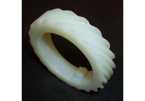 Колесо зубчатое привода спидометра VAG 02B409187