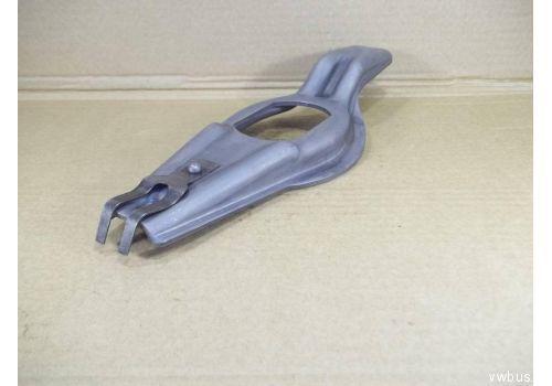 Вилка сцепления VAG 000141719