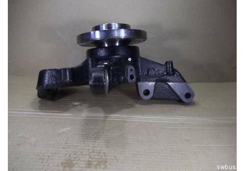 Кулак поворотный прав. 50 усиленный VAG 2E0407304P