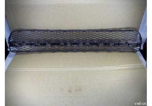 Решетка бампера центральная VAG 7L6853678A9B9