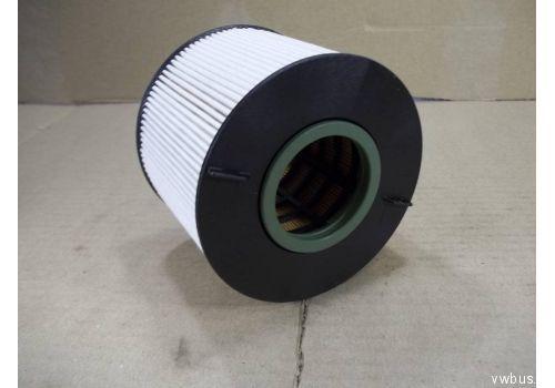 Фильтр топливный Touareg BEL 5л. Knecht (Mahle Filter) KX192