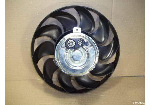 Мотор радиатора основной VAG 701959455J