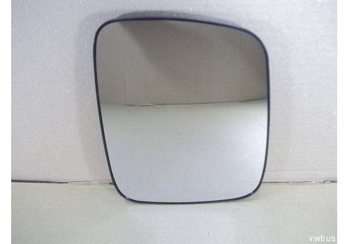 Стекло зеркала Фольксваген Т4 панорамное прав. Alkar 6402986