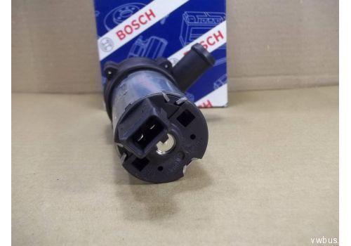 Помпа электрическая водяная Bosch 0392020024