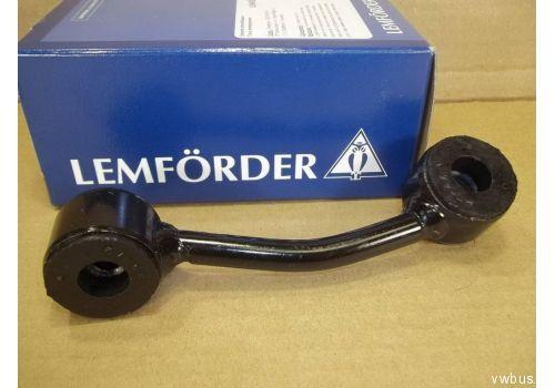 Стойка стабилизатора лев. LT II 96 Lemforder 2580001
