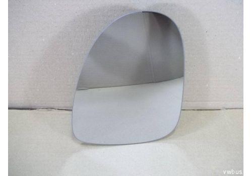 Cтекло зеркала прав. сферическое VAG 7P6857522B