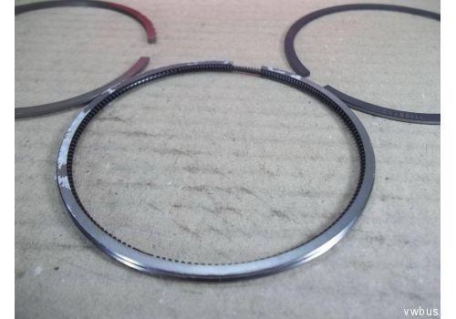 Поршневые кольца MAHLE 03475N0